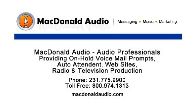 macdonald_audio_bigscreen